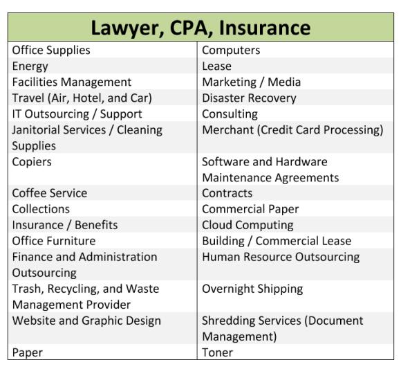 PPK Lawyer CPA