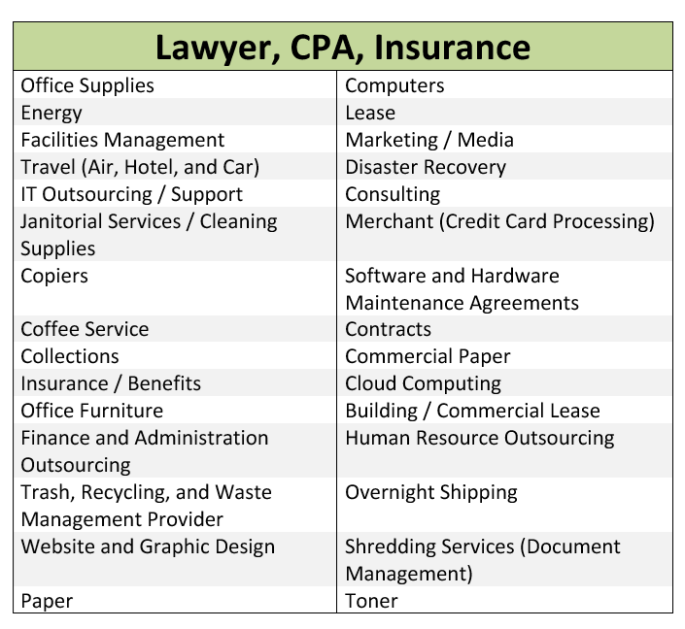 PPK Lawyer CPA