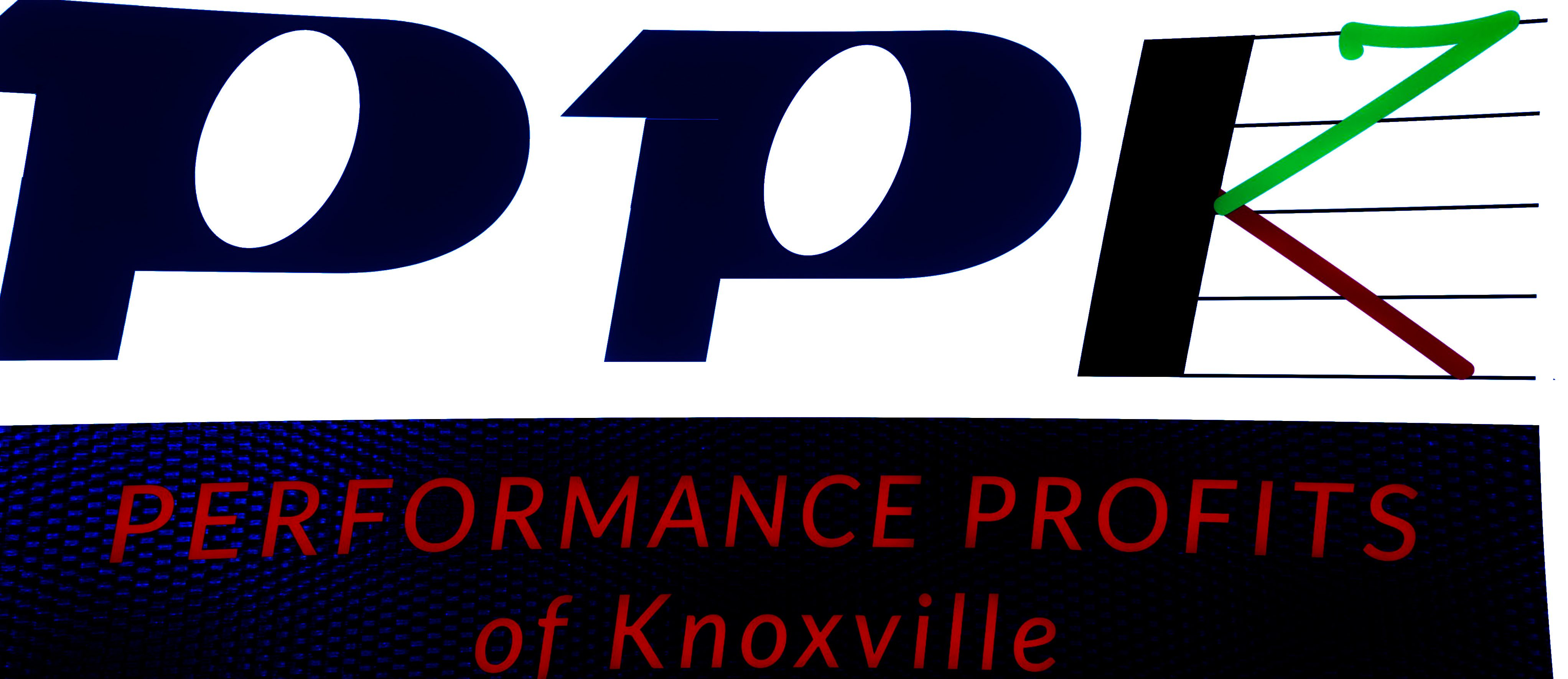 Performance Profits of Knoxville